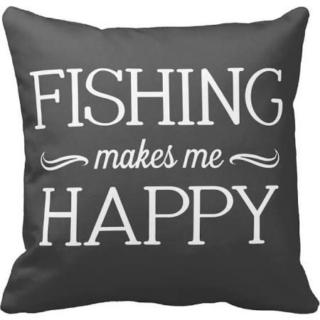 fishing themed bedding - Google Search