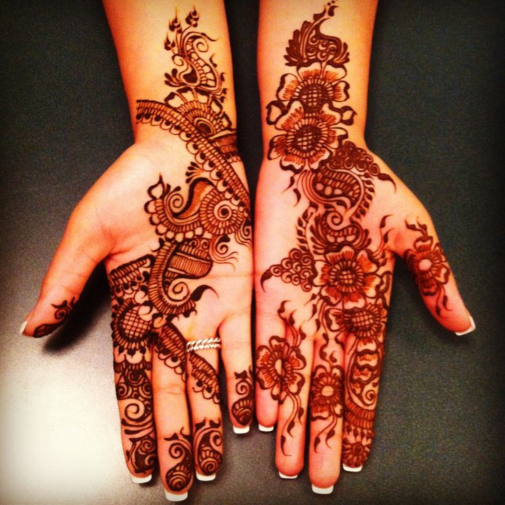 Brampton Mehndi Services by Shivani | Bridal Henna for Eid Karwa Karva Chauth Mississauga Mehndi Artist in toronto Henna Artist in toronto Mehndi Services in toronto Mehendi Party Heena night traditional arabic designs Wedding top 10 Artist henna lady - Henna Art by Shivani | Bridal Mehndi Artist in Mississauga