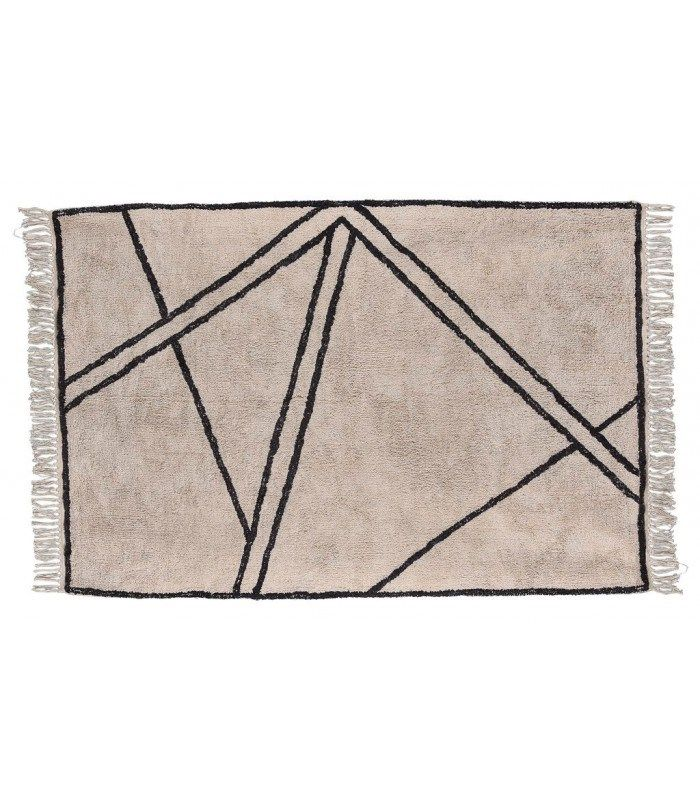 un tapis berbre pas cher spaces and house - Tapis Berbere Pas Cher
