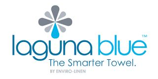Mommy's Favorite Things: Laguna Blue Review & Giveaway