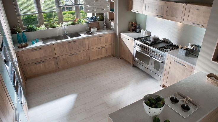 Keukenloods.nl - Keuken 70