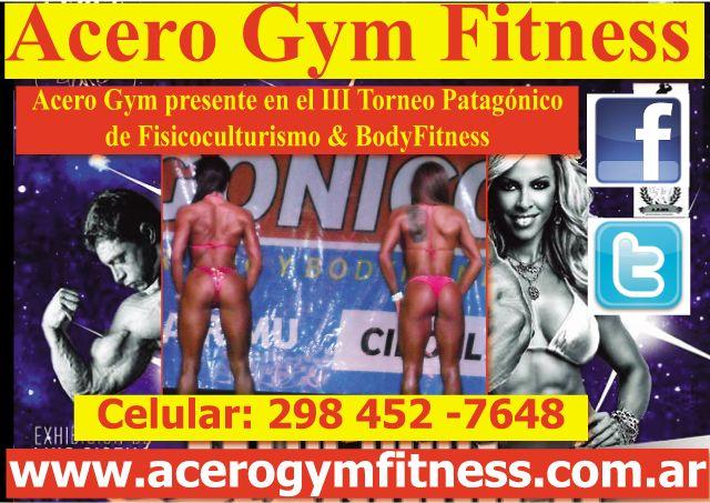 Reseña del III Torneo Patagónico de Fisicoculturismo & BodyFitness Cipolletti Río Negro - http://acerogymfitness.com.ar/concursos-de-fitness-bikinis-argentina/resena-del-iii-torneo-patagonico-de-fisicoculturismo-bodyfitness-cipolletti-rio-negro/