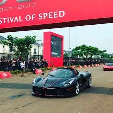Ferrari 70th Anniversary | Penang | Malaysia | Leo | #ferrari70my #malaysia #supercar #horsepower #ferrari #naza #leo #photography