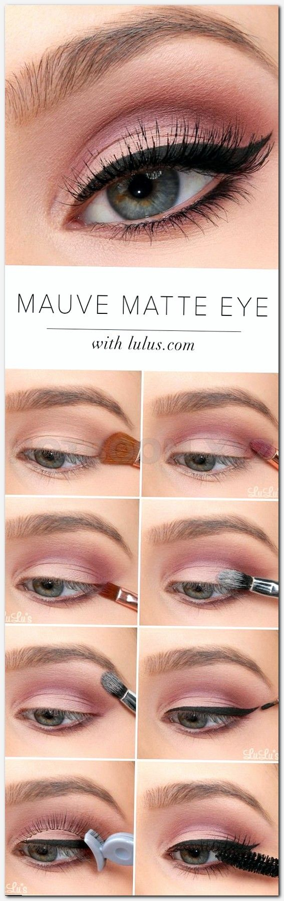 makeup quiz questions, make up of girls, steps on how to apply make up, highlighter quotes makeup, american rhinologic society, almay commercial, makeup by myself, beauty source locations, how to apply a smokey eyeshadow, makeup smoking eyes, color pop cosmetics store, how to make a makeup base, lipstick colors 2017, easy smokey eye look, beauty product retailers, makeup dressup games