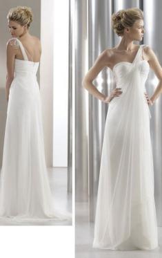 Page 5 of 11 for Beach Wedding Dresses, Cheap Beach Wedding Dresses Australia
