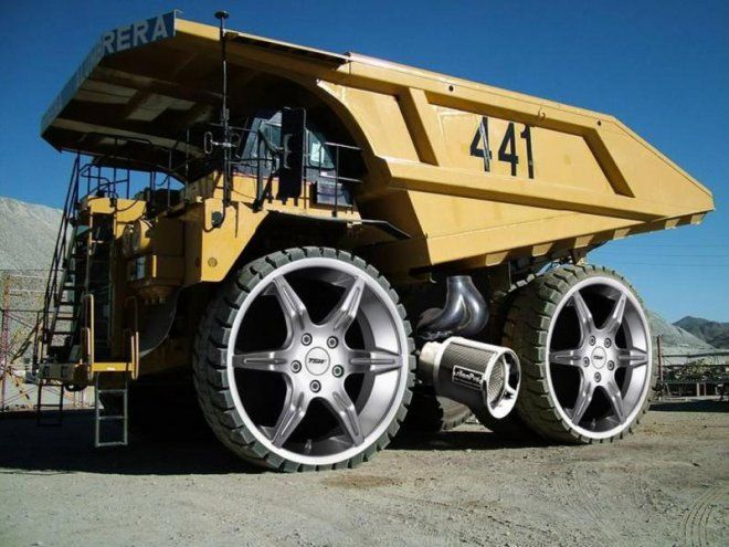 Cool Lowrider Cars: Heavy Equipment, Big Rigs, Rides, Cars, Google Search, Big Boy, Wheels, Big Trucks