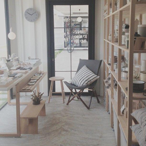 Ikea Swedish Furniture In Bangkok