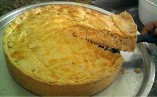 torta-de-frango-com-massa-podre3