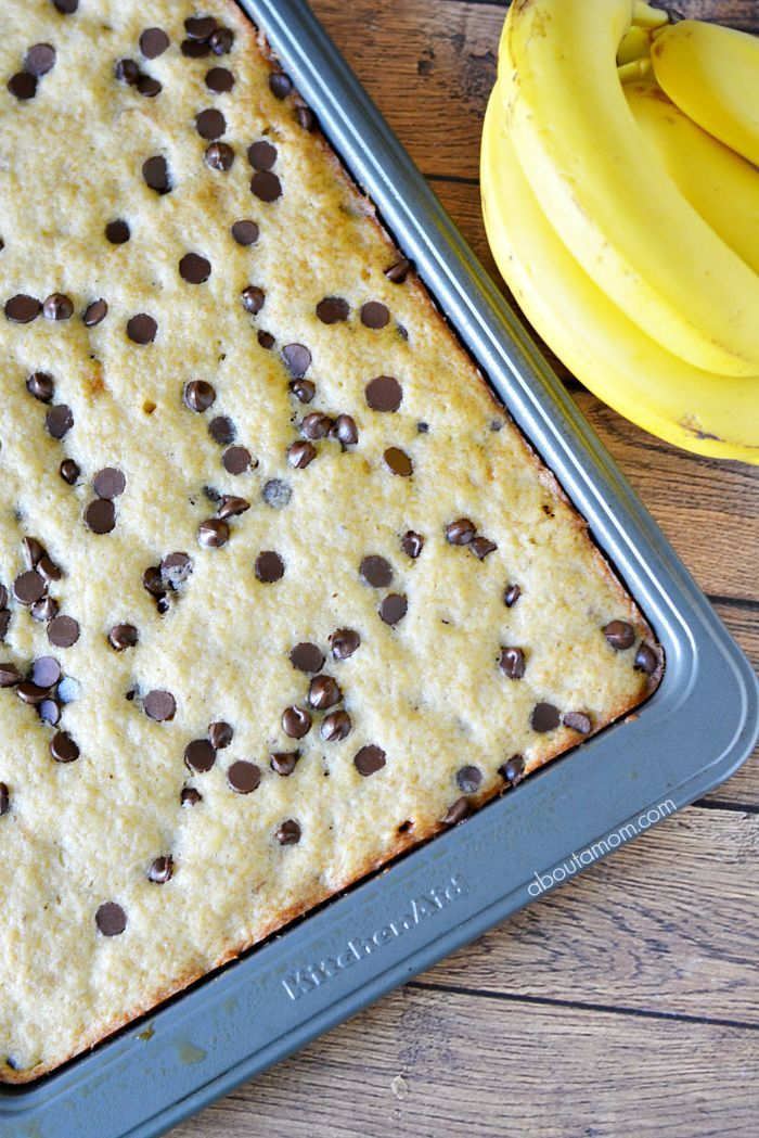 Oso Simple Squishy Banana : 1000+ ideas about Banana Chocolate Chip Cookies on Pinterest Banana chocolate chips, Chocolate ...