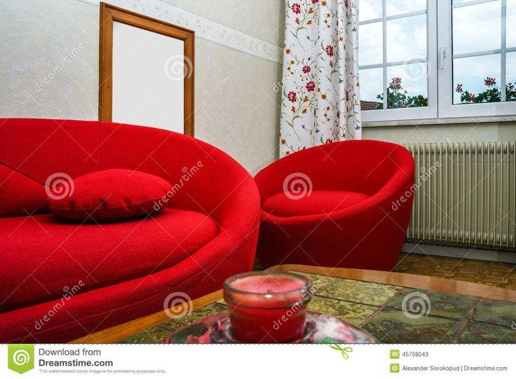 Resultado de imagem para sofá redondo