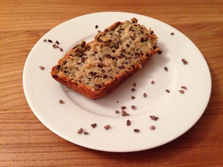 Quels sont les diffrents types de muffins faibles en gras?