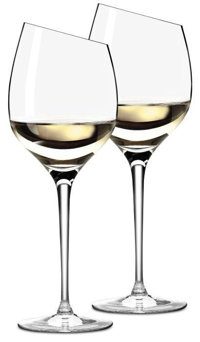 Eva Solo - Sauvignon glas 2 pk.