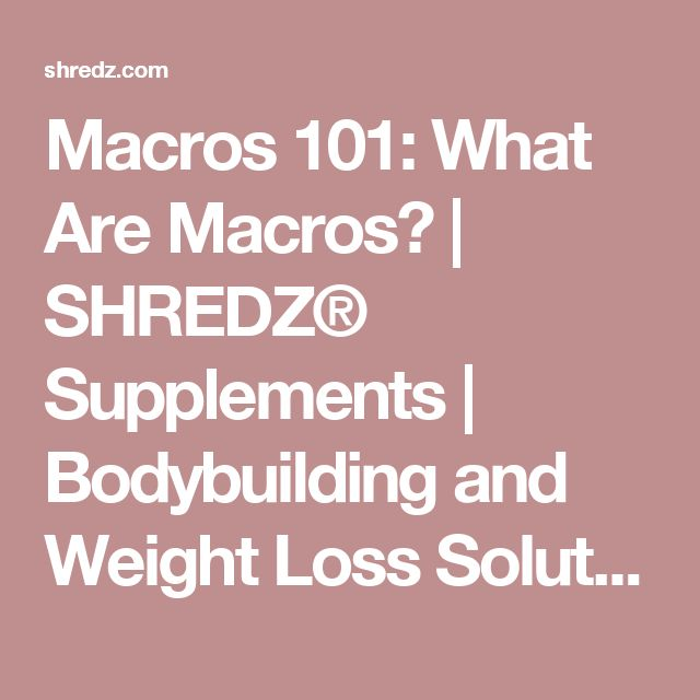 75x75x5 angle weight loss