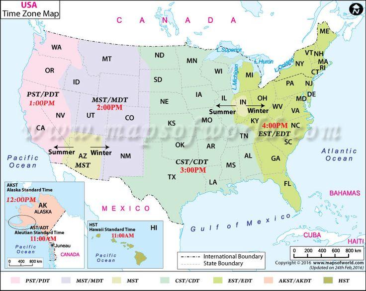 Cbbbbebfdeworldtimezonestimezonemapjpg - Us map and time zones