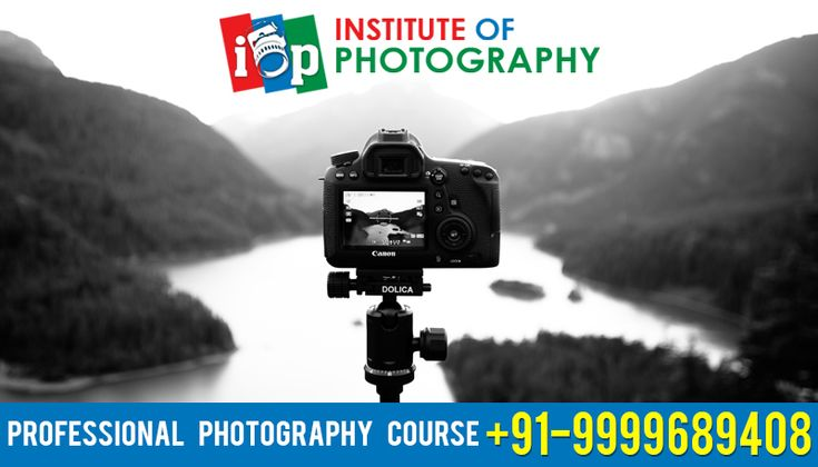Apply Now!! Professional Photography Course +91-999-968-9408!! The #Professional_Photography_Course includes the basic handling of the camera, about the angles from where the photographs come in the perfect shot. The course also teaches the aspirants about the most basic tools and the importance of that and about the image-editing tools and software.