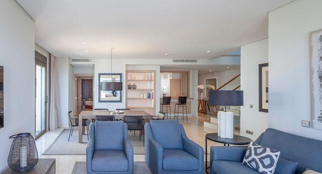 MIL ANUNCIOS.COM - Compra-venta de apartamentos en Guia de Isora de particulares. Apartementos en Guia de Isora baratos.