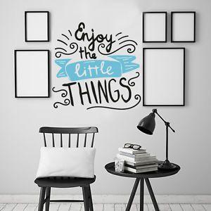 01279-Adesivi-Murali-Wall-Stickers-sticker-muro-decorazione-parete