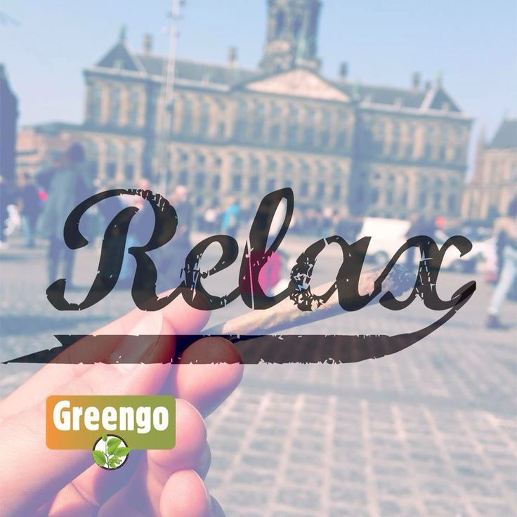 greengo-products.com