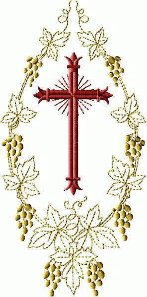 Cross_OvalFrame_b_embroidery_design.gif (296×599)