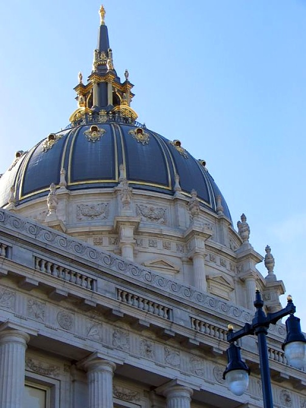 42 best images about courthouse wedding on pinterest for Sf courthouse wedding