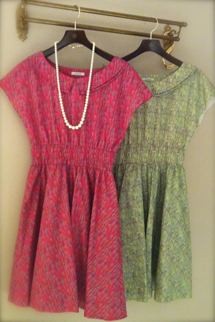 Dress ( La TOTALITE)