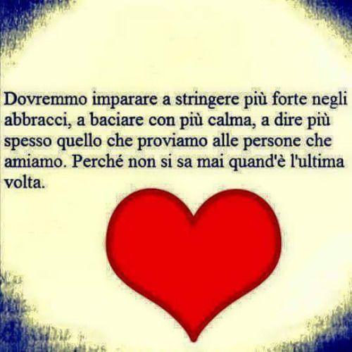 https://immagini-amore-1.tumblr.com/post/163496715294 frasi d'amore da condividere cartoline d'amore