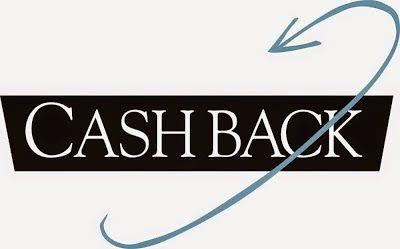 e-cashback-Tutti i sistemi per guadagnare dalla rete per i principianti.....come me: Guadagnare da internet : è possibile anche per chi...