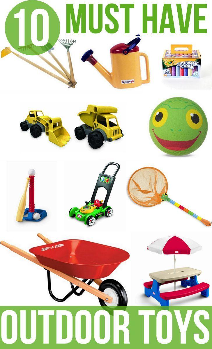 25 unique outdoor toys ideas on pinterest childrens. Black Bedroom Furniture Sets. Home Design Ideas