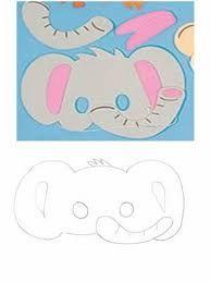 Resultado de imagen para tarjetas de cumpleaños infantiles con caras de…