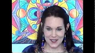 Teal Swan - YouTube