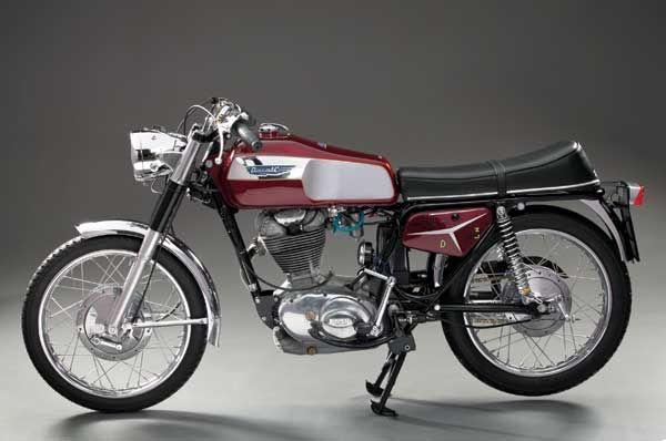 Pin On Motorrad