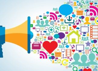 Strategi Promosi Cerdas Untuk UKM