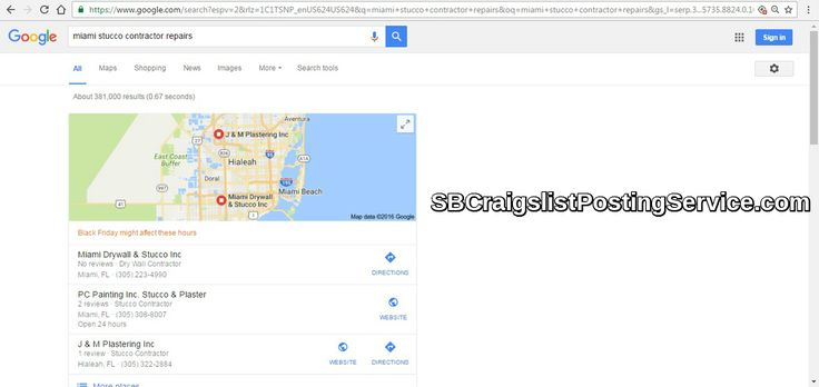 How to Rank Higher on Google Maps Let us help you get your local business on Google map search and page 1 of Google