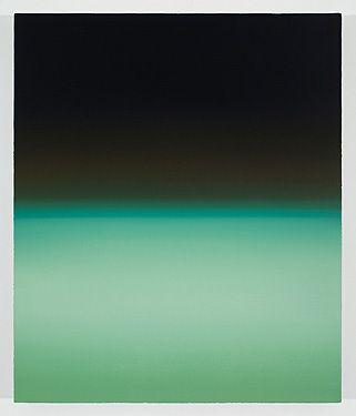 Pierre Dorion-Lagune, 2010 (b.1959, Ottawa, Ontario) http://www.diazcontemporary.ca