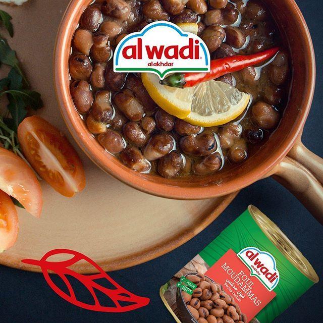 Kishk Porridge Soups International Al Wadi Al Akhdar Recipe Egyptian Food Food Warm Soup