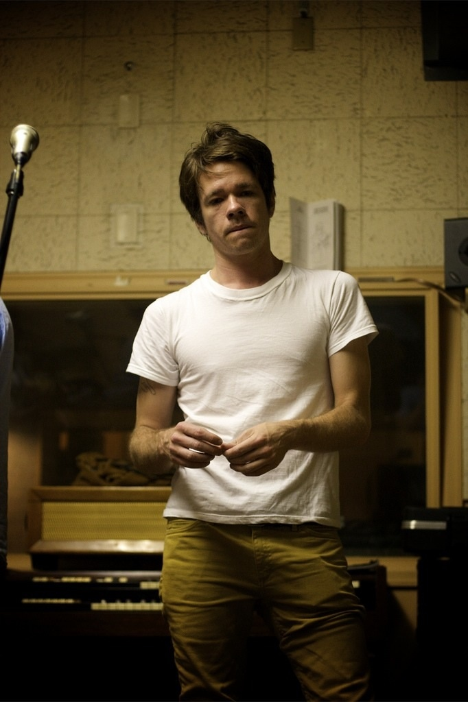 28 best Nate Ruess images on Pinterest | Beautiful people ...