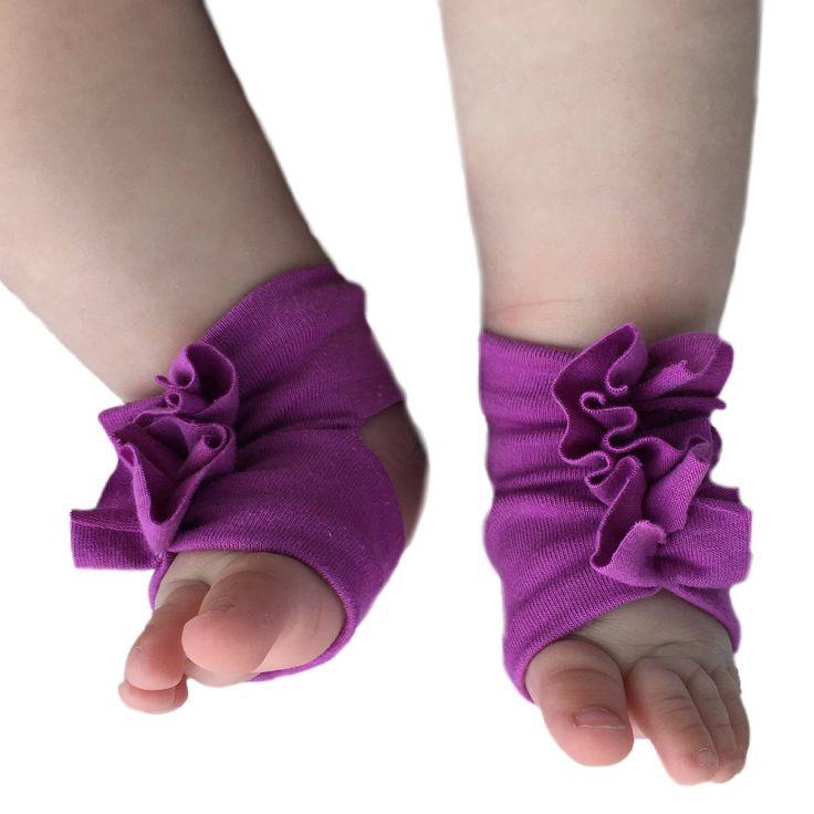 34 Best Miss Avie Images On Pinterest Baby Barefoot Sandals Baby