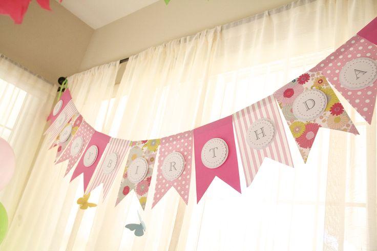 69 best peppa pig birthday images on pinterest birthdays for Michaels crafts birthday parties