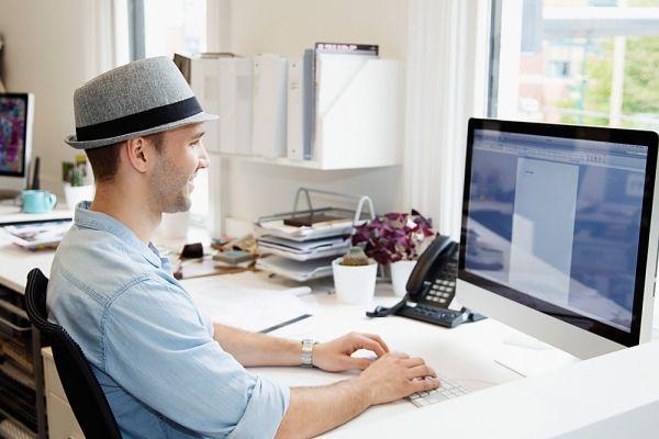60 best images about decoraci n de oficinas on pinterest for Decoracion de oficinas modernas