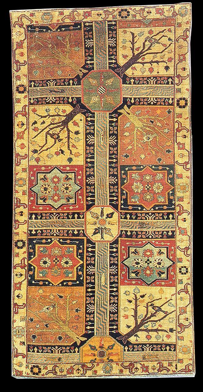 M s de 25 ideas incre bles sobre decoraci n persa en for Jarrones persas