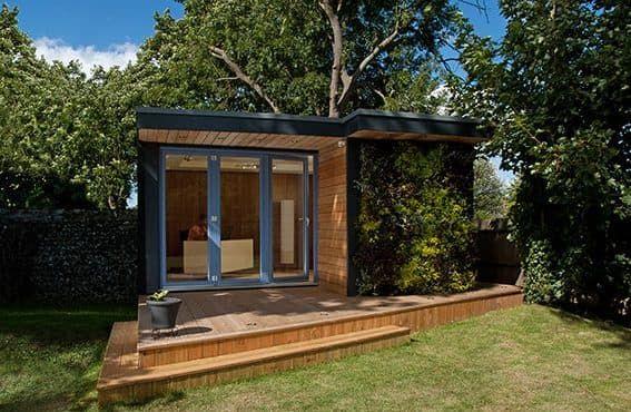 caseta-prefabricada-eDEN-jardin-vertical