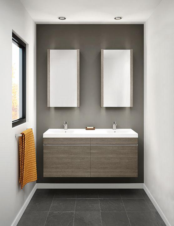 Planix Home Design 3-D Classic Edition