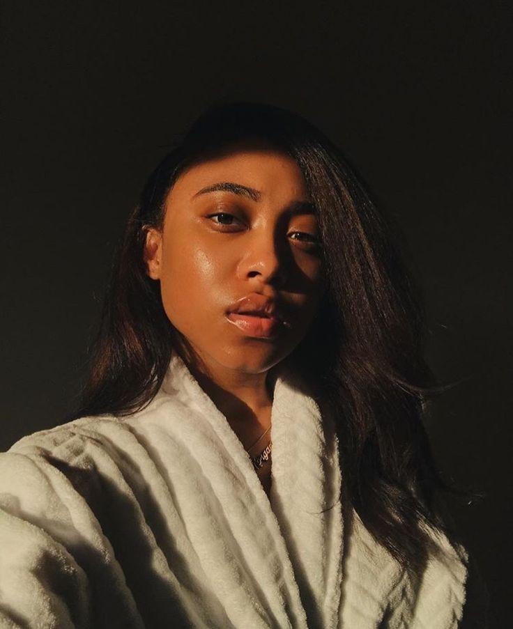 Pin By Mariposa On Hair  Light Skin Girls, Medium Skin -9777
