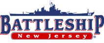 BATTLESHIP NEW JERSEY... The top of Tim's bucket list