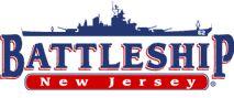 Battleship New Jersey (Camden)