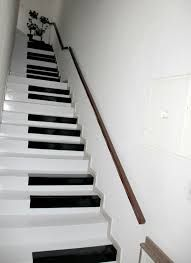 Afbeeldingsresultaat voor trapgat schilderen hoe