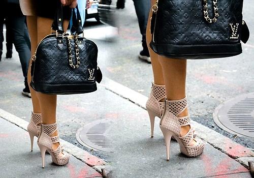 : Diapers Bags, Cute Shoes, Louisvuitton Handbags, Sexy Heels, High Heels, Louis Vuitton Handbags, Shoes Bags, Louis Vuitton Bags, Lv Handbags