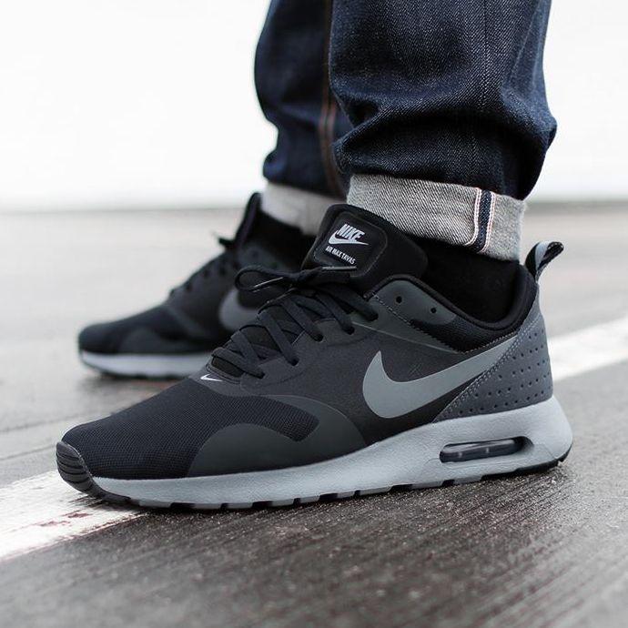 Nike | Air Max Tavas