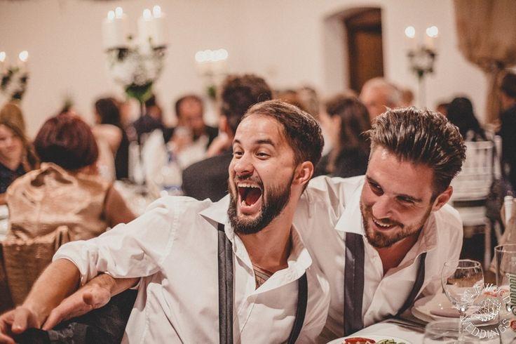 Eszti & Gábor pinewoodweddings.com