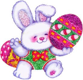 Fashion Shows - Category: Gif Easter - Image: animated gif images ... - ClipArt Best - ClipArt Best